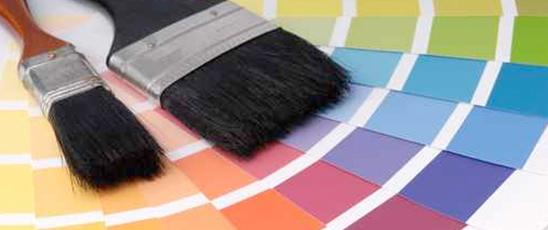 willkommen farben hartmann. Black Bedroom Furniture Sets. Home Design Ideas